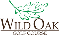 Wild Oak Golf Course