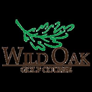 cropped-wild-oak-logo-512x512-1-1.png