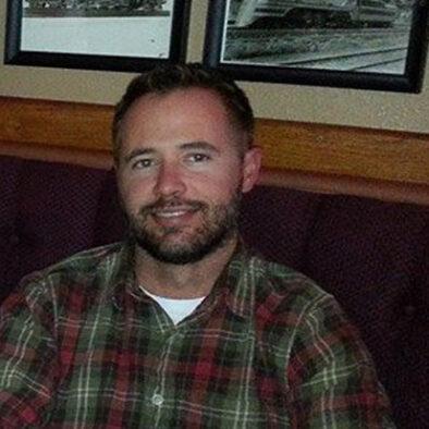 Dave Backlund Jr General Manager Wild Oak
