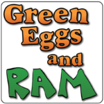 site-design-by-green-eggs-and-ram-sioux-falls-sd