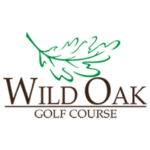 Wild Oak Golf Course Logo 512x512px